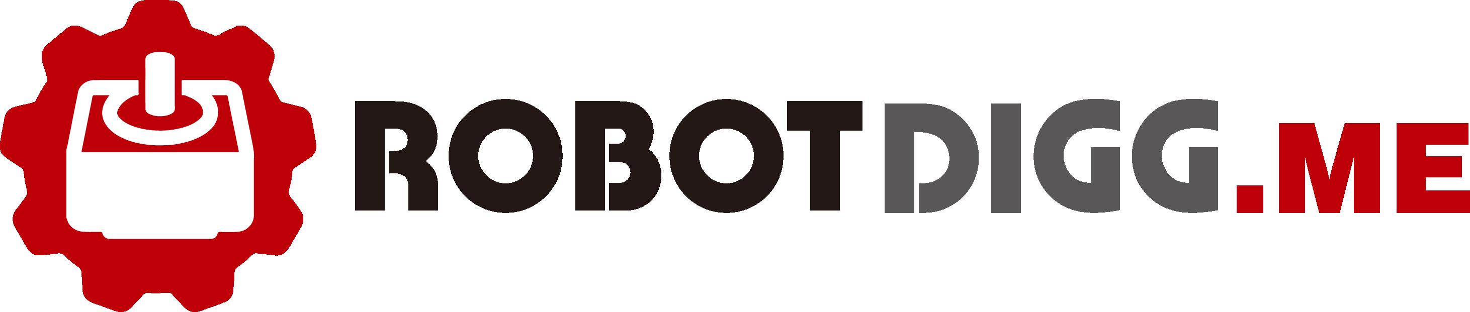 robotdigg me