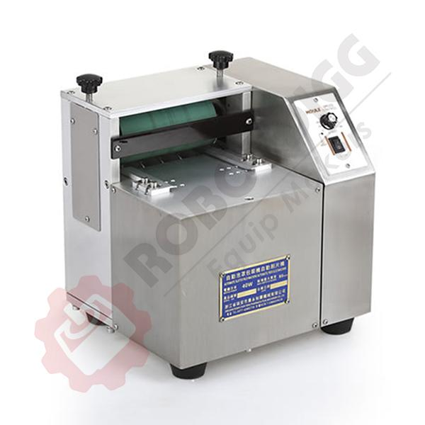 YP-80 Tablet n Caupule Blister Stripping Machine