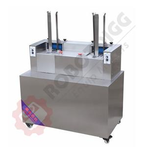 YP-160 Tablet n Caupule Blister Stripping Machine