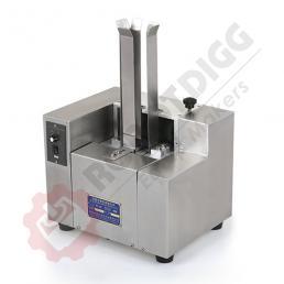 YP-120 Tablet n Caupule Blister Stripping Machine