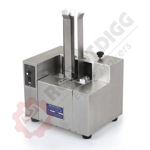 YP-120 Tablet n Caupule Blister Stripping Machine