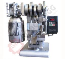 THDP Series THDP-2 Tablet Press Machine