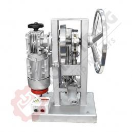 THDP-5 Tablet Press Machine