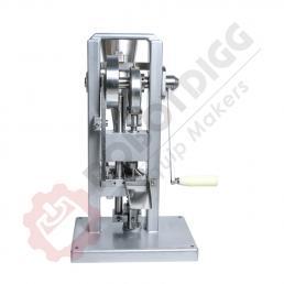 THDP Series THDP-1, THDP-2 Tablet Press Machine