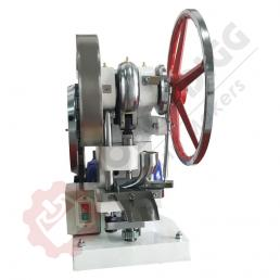 TDP5 Tablet Press Machine