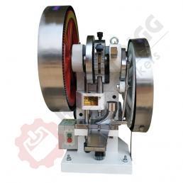 TDP6Tablet Press Machine