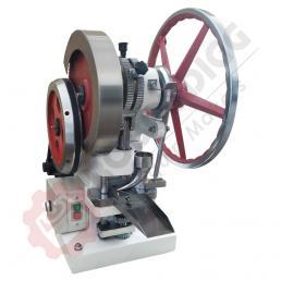 TDP series TDP5S Tablet Press Machine