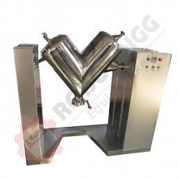 VH-14D V Type Mixing Machine